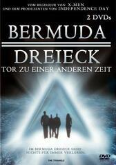 Bermuda Dreieck - Tor zu einer anderen Zeit
