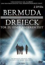 Bermuda Dreieck - Tor zu einer anderen Zeit - Poster