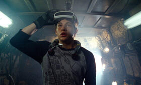 Ready Player One mit Tye Sheridan - Bild 8