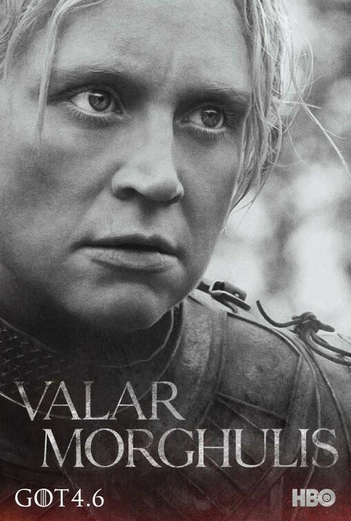 Game Of Thrones Stream Staffel 4