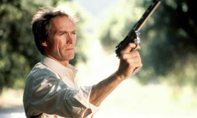 Dirty Harry kommt zurück - Bild 4