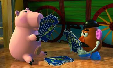 Toy Story - Bild 2