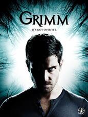 Grimm Staffel 6 Folgen