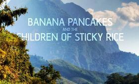 Bananas, Pancakes und der Lonely Planet - Bild 7