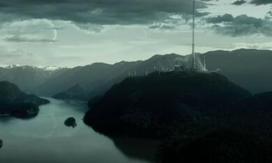 Halo 4: Forward Unto Dawn - Bild 9