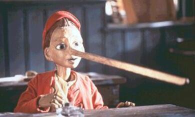 Die Legende von Pinocchio - Bild 2