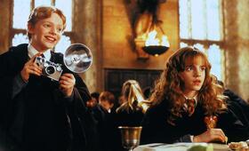 Harry Potter und die Kammer des Schreckens mit Emma Watson und Hugh Mitchell - Bild 24