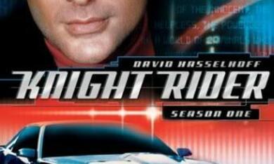 Knight Rider - Bild 8