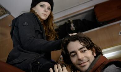 Transsiberian mit Kate Mara und Eduardo Noriega - Bild 5