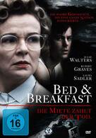 Bed & Breakfast - Die Miete zahlt der Tod