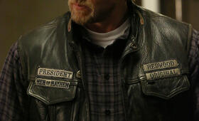 Charlie Hunnam in Sons of Anarchy - Bild 103