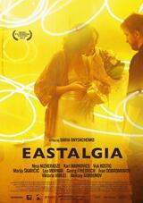 Eastalgia - Einfach leben! - Poster