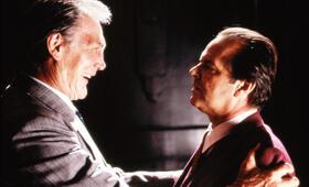 Batman mit Jack Nicholson und Jack Palance - Bild 18
