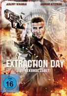 Extraction Day - Jede Sekunde zählt!