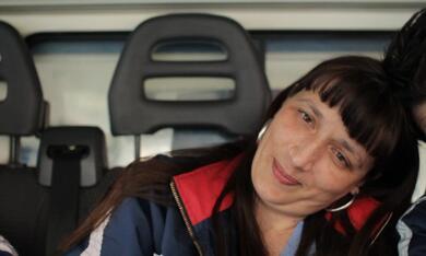 Sofia's last Ambulance - Bild 4