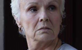 Wild Rose mit Julie Walters - Bild 40