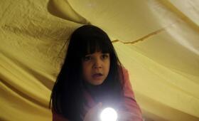 Don't Be Afraid of the Dark - Fürchte dich nicht im Dunkeln - Bild 15