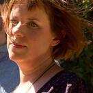 Gisela Aderhold