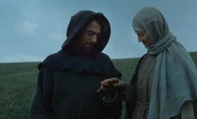 Brotherhood mit Alba Rohrwacher und Elio Germano - Bild 2