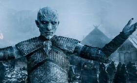 Game of Thrones - Bild 25