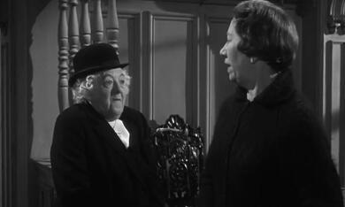 Der Wachsblumenstrauß mit Margaret Rutherford - Bild 2