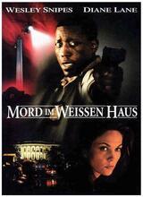 Mord im Weißen Haus - Poster