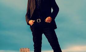 Preacher, Staffel 1 mit Dominic Cooper - Bild 77