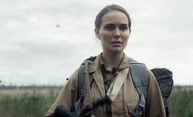 Auslöschung mit Natalie Portman - Bild 14