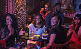Girls Trip mit Queen Latifah, Jada Pinkett Smith, Regina Hall und Tiffany Haddish - Bild 22