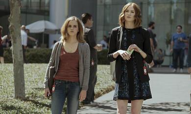 The Circle mit Emma Watson und Karen Gillan - Bild 9