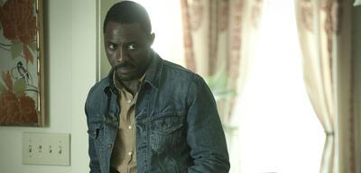 Idris Elba in Keine gute Tat