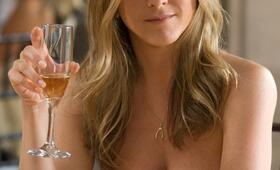 Er steht einfach nicht auf Dich mit Jennifer Aniston - Bild 64