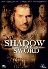 Shadow of the Sword - Der Henker - Poster