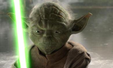 Star Wars: Episode III - Die Rache der Sith - Bild 11