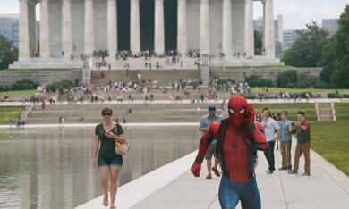 Spider-Man: Homecoming - Bild 10
