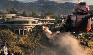 Iron Man 3 - Bild 10