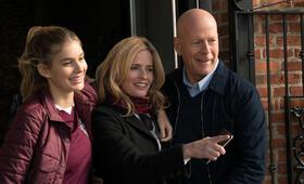 Death Wish mit Bruce Willis, Elisabeth Shue und Camila Morrone - Bild 70