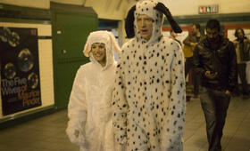 Alles eine Frage der Zeit mit Rachel McAdams und Domhnall Gleeson - Bild 28