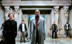 Wes Craven präsentiert Dracula mit Omar Epps, Danny Masterson, Lochlyn Munro und Tig Fong - Bild 8