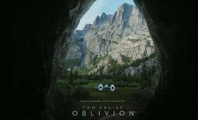 Oblivion - Bild 41