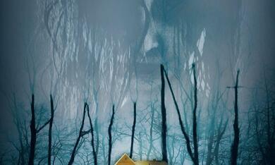 Haunt - Das Böse erwacht - Bild 1