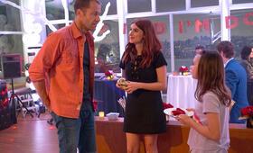 You're the Worst - Staffel 4 mit Aya Cash - Bild 8