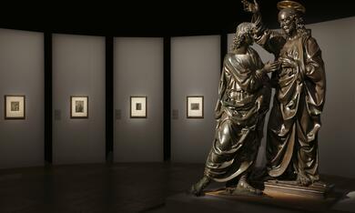 Eine Nacht im Louvre: Leonardo da Vinci - Bild 9