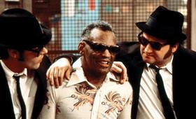 Blues Brothers mit Dan Aykroyd, John Belushi und Ray Charles - Bild 23