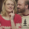 Uncle nick mit missi pyle