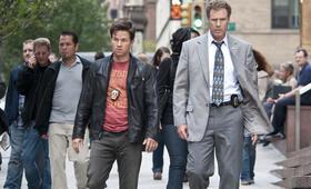 Die etwas anderen Cops mit Mark Wahlberg und Will Ferrell - Bild 20