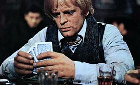 Leichen pflastern seinen Weg mit Klaus Kinski - Bild 4