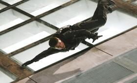 Mission: Impossible 3 mit Tom Cruise - Bild 147