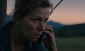 Three Billboards Outside Ebbing, Missouri mit Frances McDormand - Bild 10