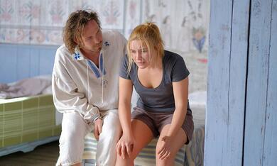 Midsommar mit Florence Pugh und Vilhelm  Blomgren - Bild 7